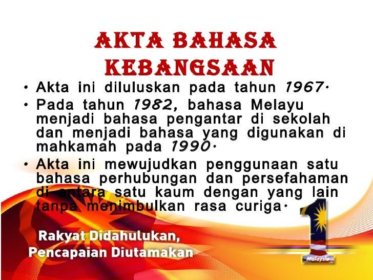 Copy Of Bka Bab 1 Pengenalan Dan Sejarah Bahasa Melayu Lessons Tes Teach