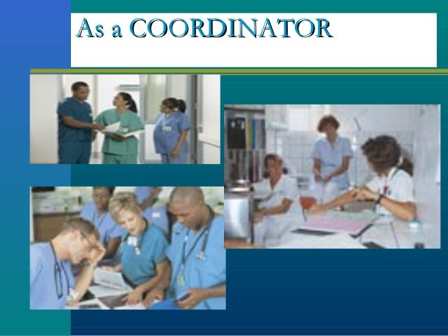 nursing as the important part of health care system Nursing link where nurses call  and physical examination tweet:  differentiate normal from abnormal findings is one of the most important roles for today's.