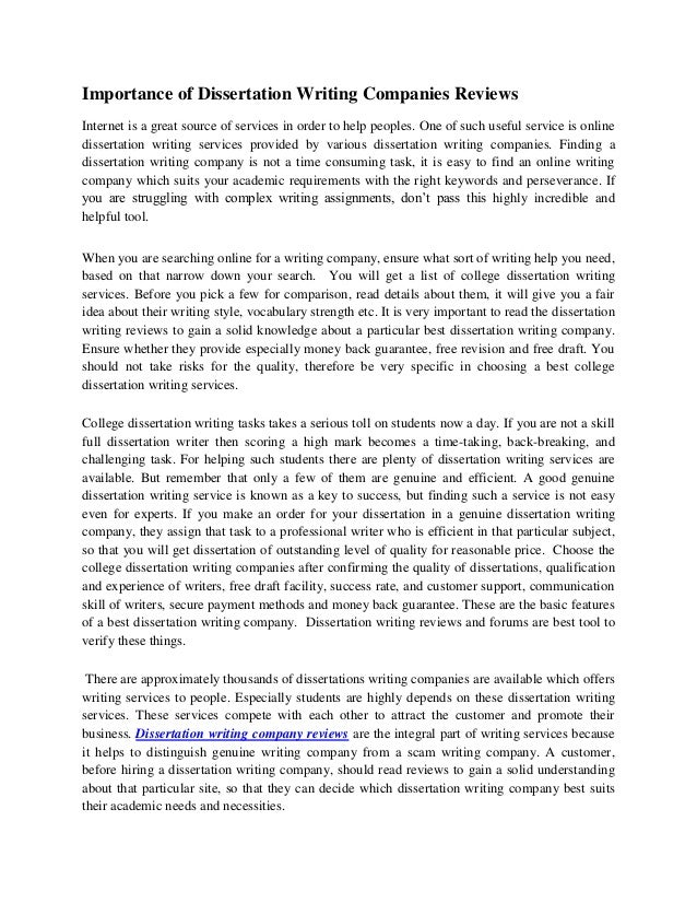 Essay about social network and young generation