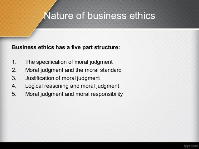 Institute for Advertising Ethics