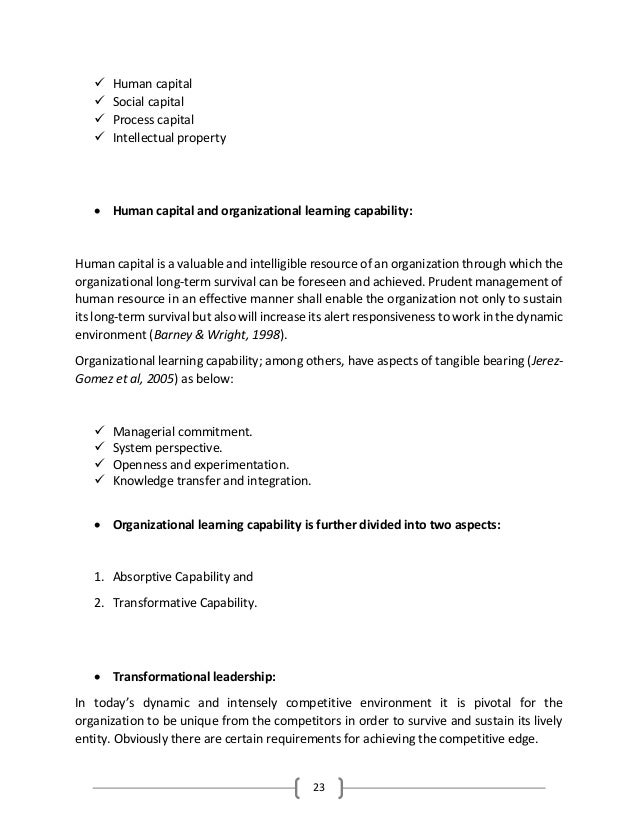 management and 21st century essay example