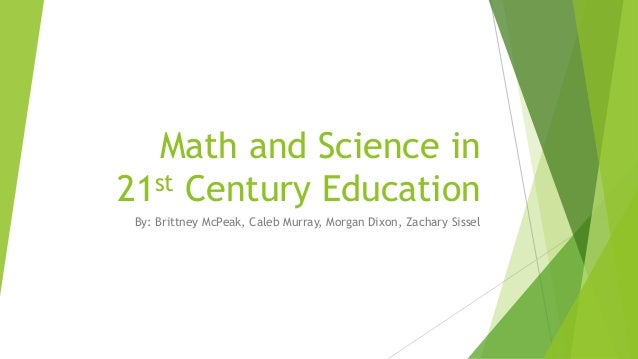 the importance of teaching mathematics and The issue of basic skills versus higher-order skills is particularly important in math education how much of the math education time should be spent in helping students gain a high level of accuracy and automaticity in basic computational and procedural skills.