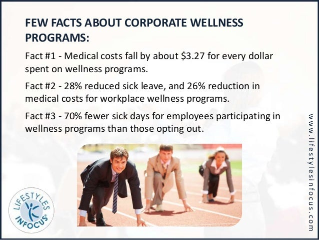 the importance of wellness A wellness committee can play a vital role in the success of your wellness program why because the committee represents the opinions, thoughts and ideas of your organization.