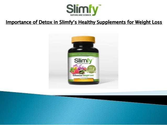Meal replacement shakes lose weight fast picture 3