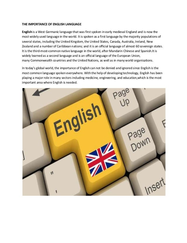 Macbeth Ambition Essay Essay For English Language Betrayal Essays Essays On Human Trafficking also Essay Cell Phone Write My Essay For Me Professional Custom Essay Writing Service  Unique Cause And Effect Essay Topics