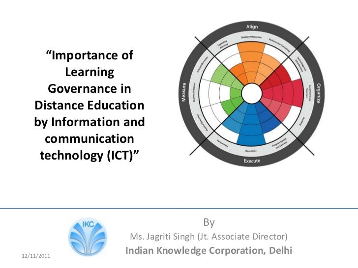the significance of information technology Although the technology operates on a device level, information technology consists of a complex system of socio-technical practices, and its context of use forms the basis for discussing its role in changing possibilities for accessing information, and thereby impacting privacy.