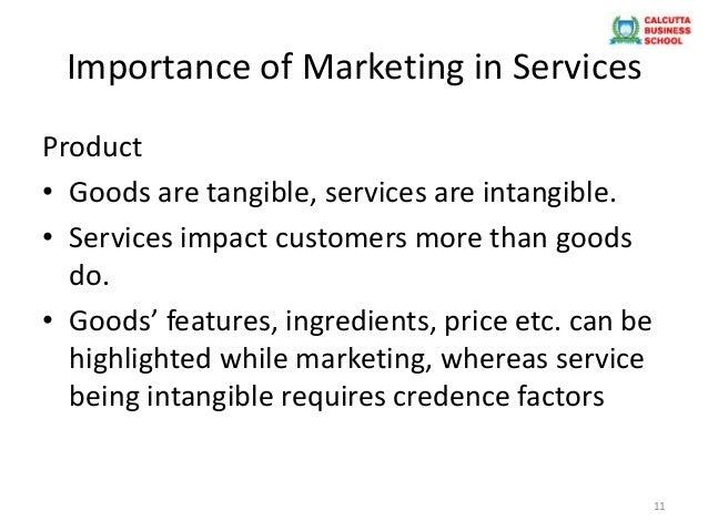 Online writing service marketing mix