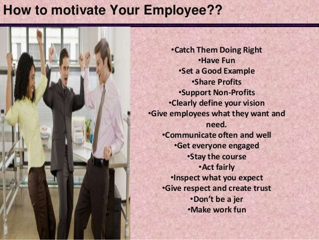 the application and importance of organization Importance of organizational behaviour to managers management essay print  this relevant communication motivates the employees in the organization and improves the performance of the organization (gregory m, 1994) importance of organizational behaviour @ tesco  belbin team role theory has several practical applications in order to.
