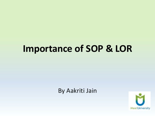 What Does Sop Mean In Business What Does Smh Mean In Texting What