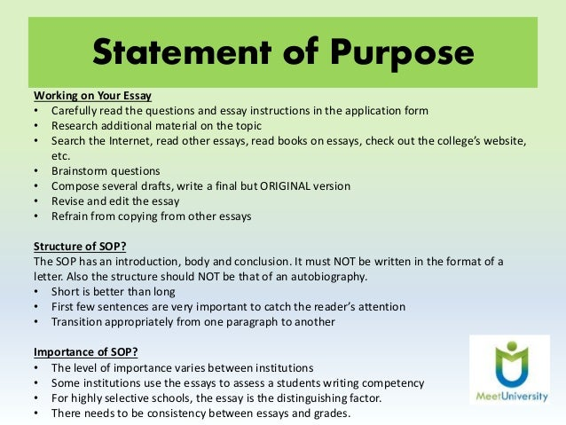 time to change essay Editing your college essays ohio_mom registered user posts: 4,045 senior member  and could use a bit of polishing before it goes out into the world it s time to change from being an author to being a copy editor, and to drop the emotional attachment to your words remember abc: always be concise.