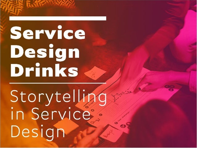 Importance of story telling in web design   e briks infotech