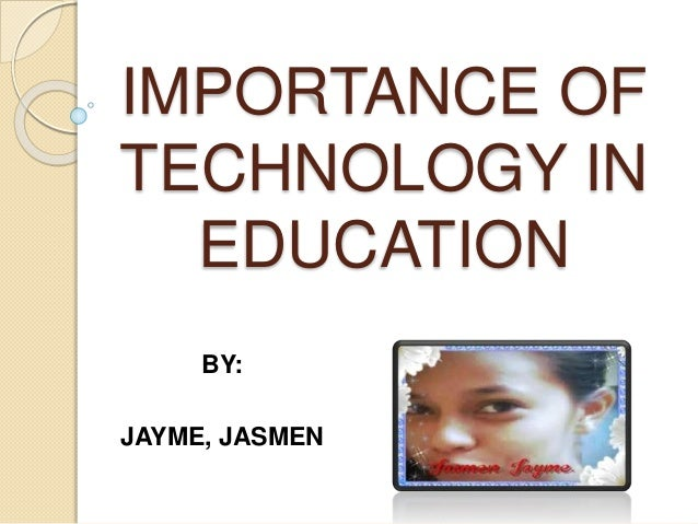 technichal education essay Technical education is different from the education we iderstan4 in ordinary sense it means teaching and learning about the use of machinery and methods from schools, colleges technical institutes in other words, it is a process of acquiring practical skills on various works.