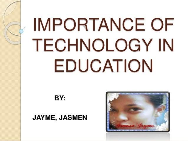 importance of value education essay