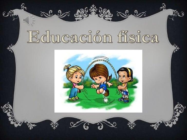 importancia educacion: