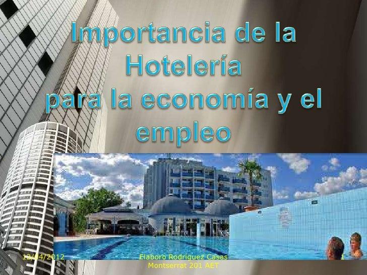 12/04/2012   Elaboro Rodríguez Casas   1                Montserrat 201 AET