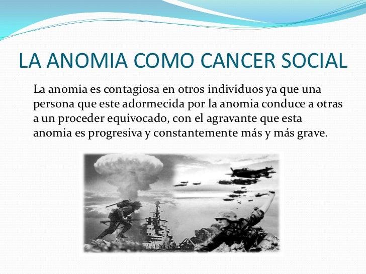 anomia (ciencias sociales) | bagatela, Skeleton