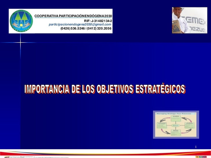 COOPERATIVA PARTICIPACIÓN ENDÓGENA 2030                              RIF: J-31482134-2       participacionendogena2030@gma...