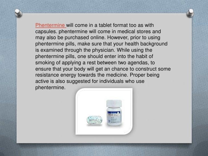 Phentermine With Prozac