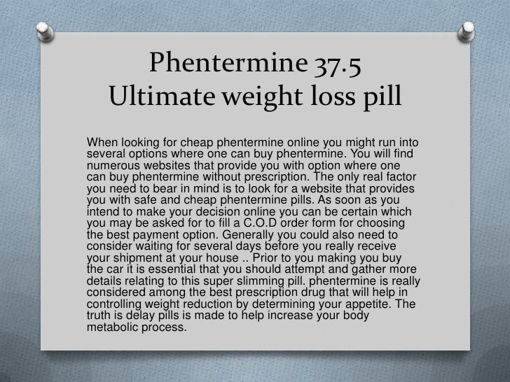can i take phentermine and breastfeeding.jpg