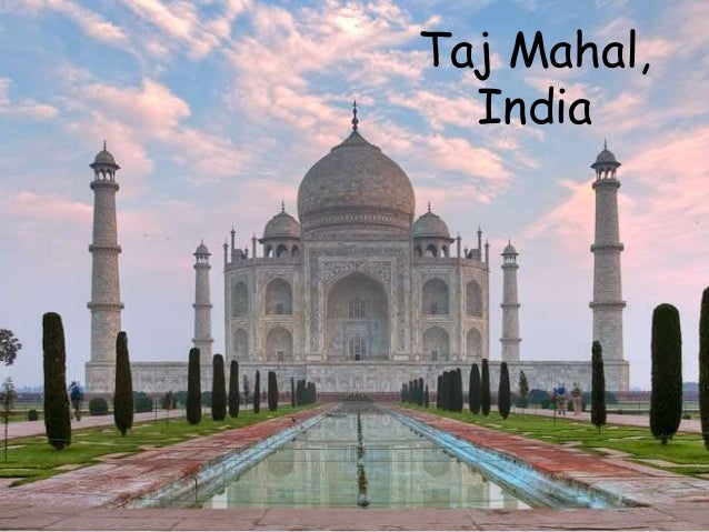 35 most famous landmarks of the world for 3 famous landmarks