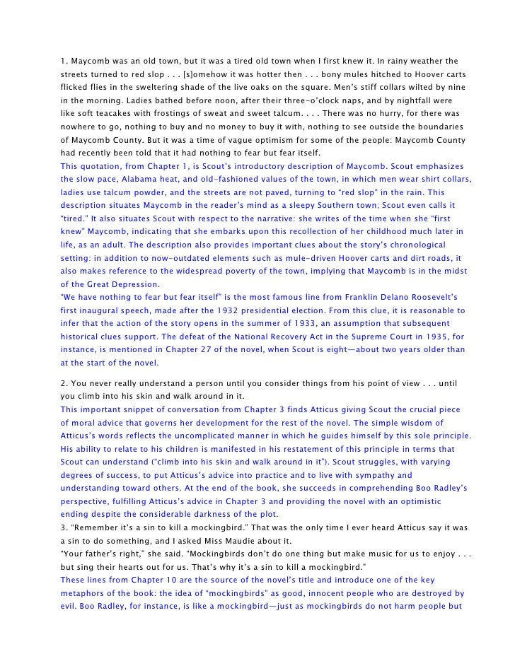 sarbanes-oxley act of 2002 paper essay Altogether, the sarbanes-oxley act of 2002 has imposed tremendous new duties and cost on public companies and accounting firms, while the people involved are still unaware about whether the money, time and focus on the sarbanes-oxley act of 2002 are worth the benefits that were sacrificed.