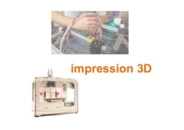iimpressiion 33DD
