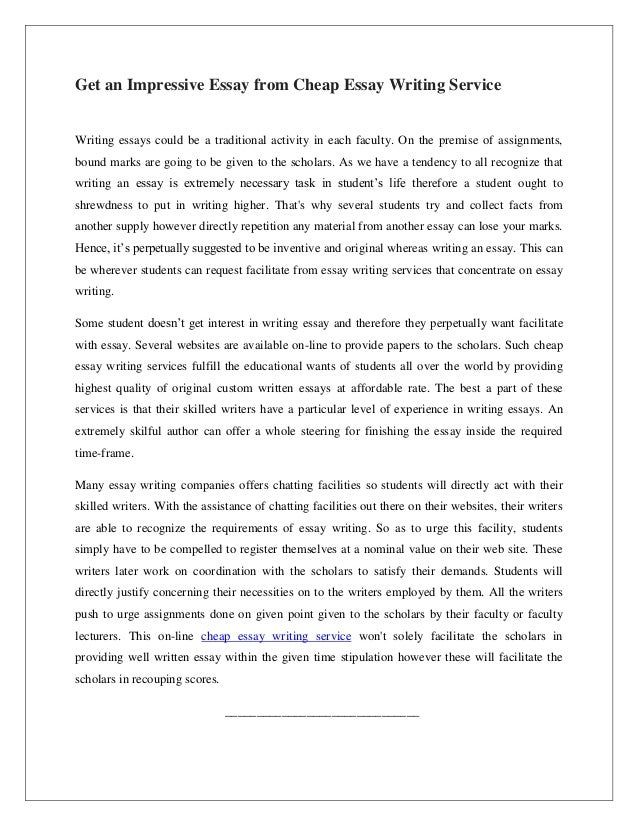 cheap essay papers cheap essays writing best professional resume ...