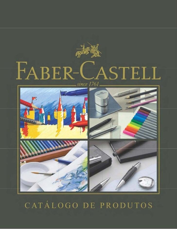 Best Faber Cucine Catalogo Contemporary - Ideas & Design 2017 ...