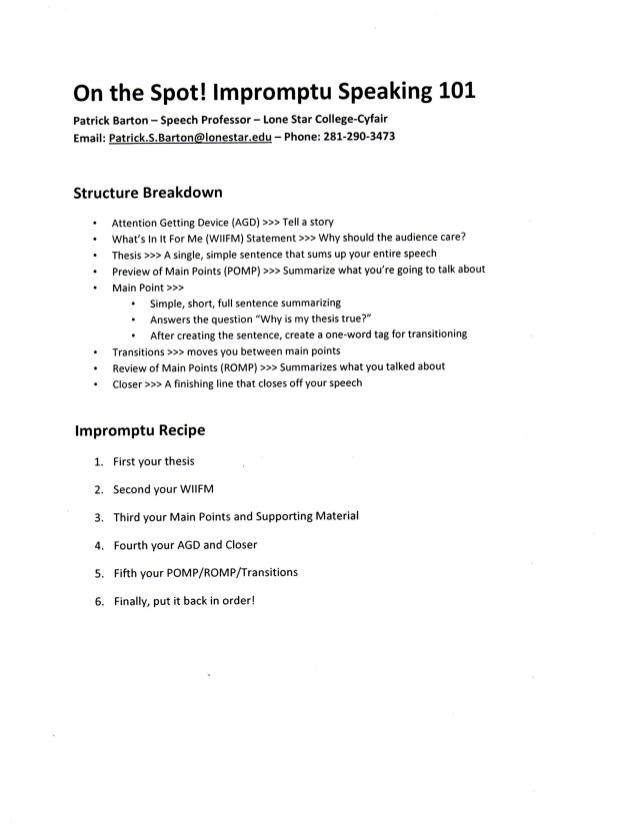 formal essay on school uniforms