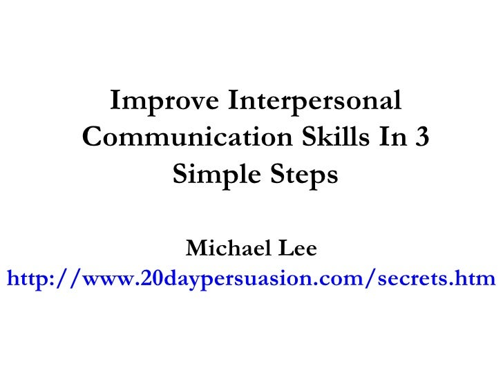 three skills i need to improve By mid-career, the hard skills that got you the job won't be the ones that get you   3 explore ways of growing these softer skills in your current job  what if your  manager says you still need to improve your technical skills.