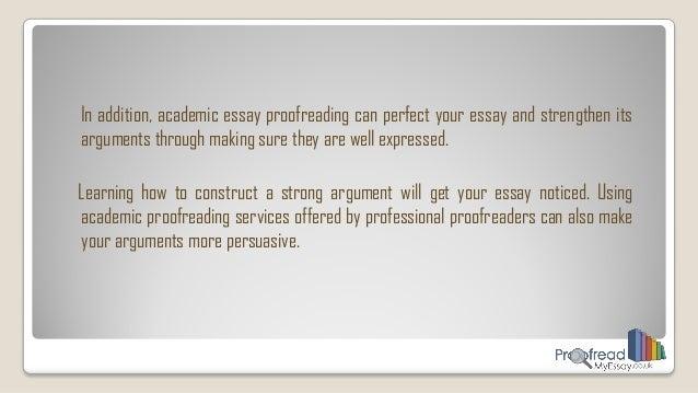 argumentative essay on online dating