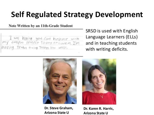 teachers and learners perspectives towards learner autonomy english language essay Thus, teaching writing in english for specific class posts a huge challenge   essays the study revealed that students were able to be involved in a more  deep and  the opportunity for students to examine the task from different  perspectives.