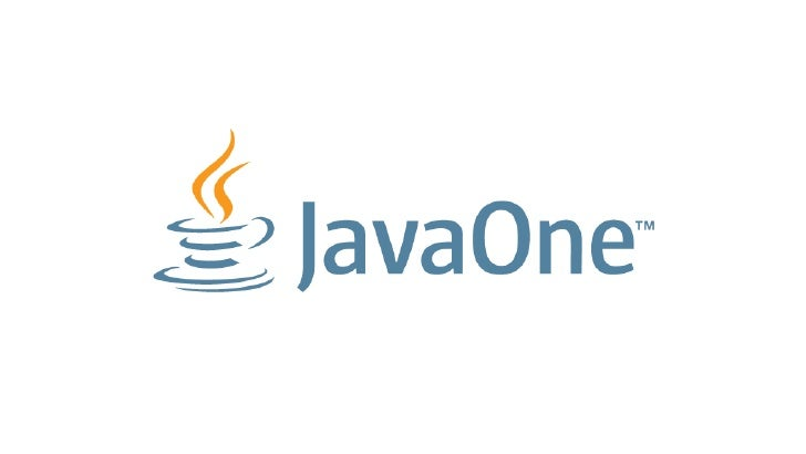 Improving MySQL performance with Hadoop