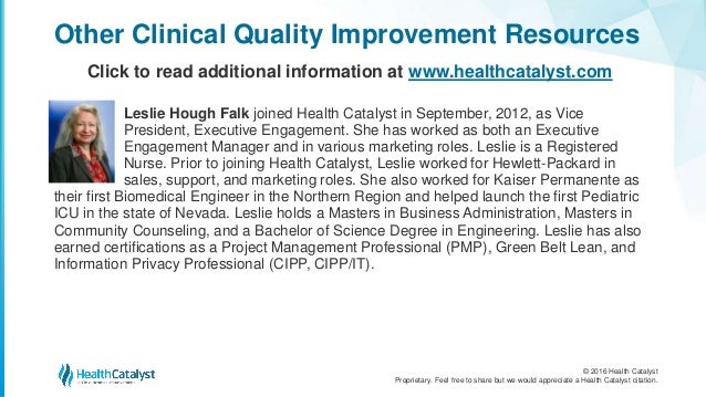 masters in health administration personal statements