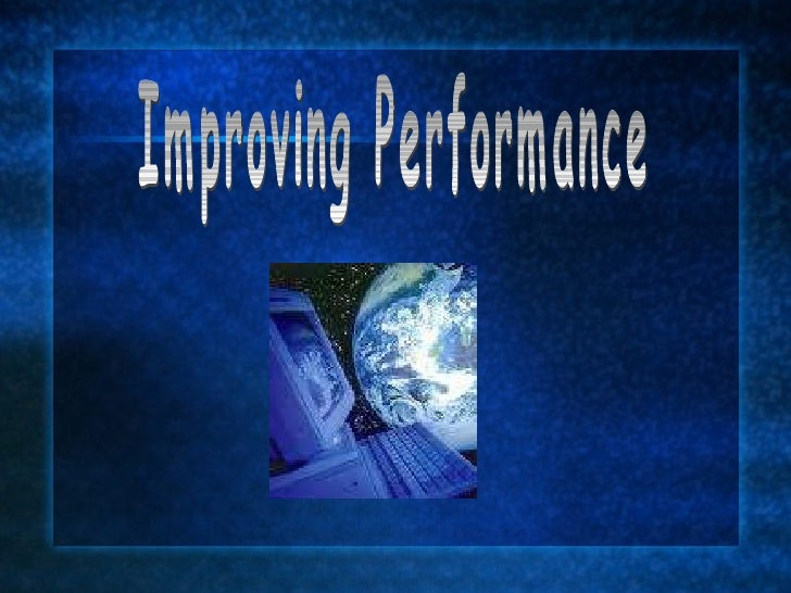 Improvingperformance 100520194739-phpapp02