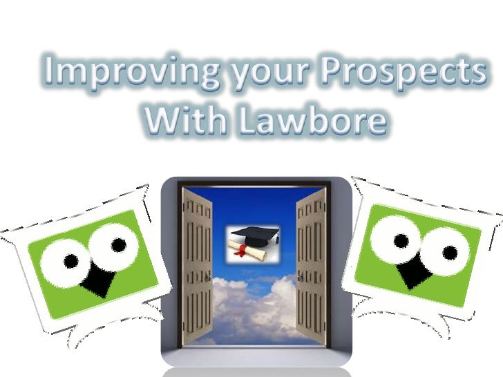 Are you feeling behind?Feeling stressed about reading cases?          Do you need help?     Lawbore is the answer!