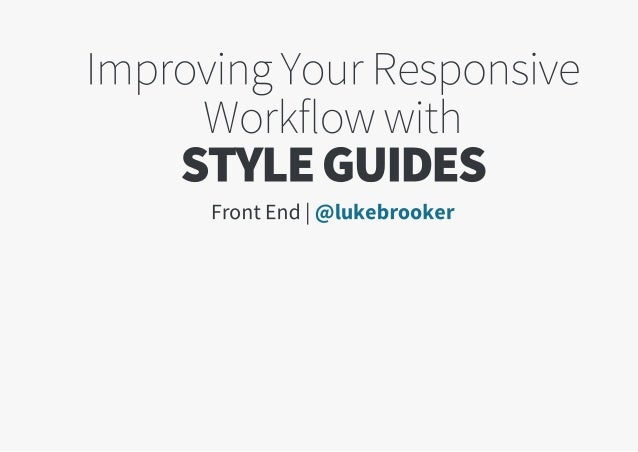 StyleDocco     examples     source code  StyleDocco  StyleDocco generates documentation and style guide documents from you...
