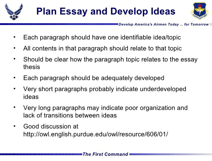 i have to write an essay due tomorrow I have to write an essay due tomorrow the university essay writing experience 149 (1998) argues that as students spend time learning together, the quality of their learning is enhanced and.