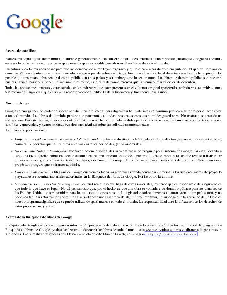 Impugnacion á la_manifestación_publica