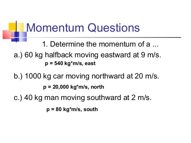 SparkNotes SAT Physics Displacement