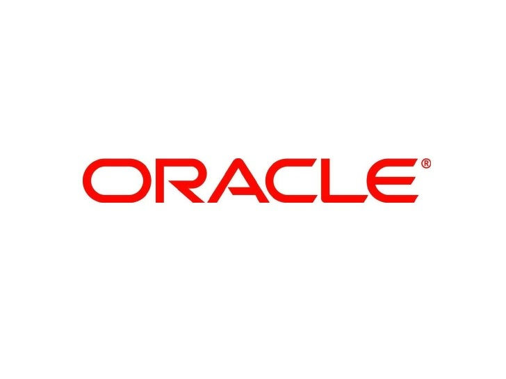 HTTP Session Replication with Oracle Coherence, GlassFish, WebLogic
