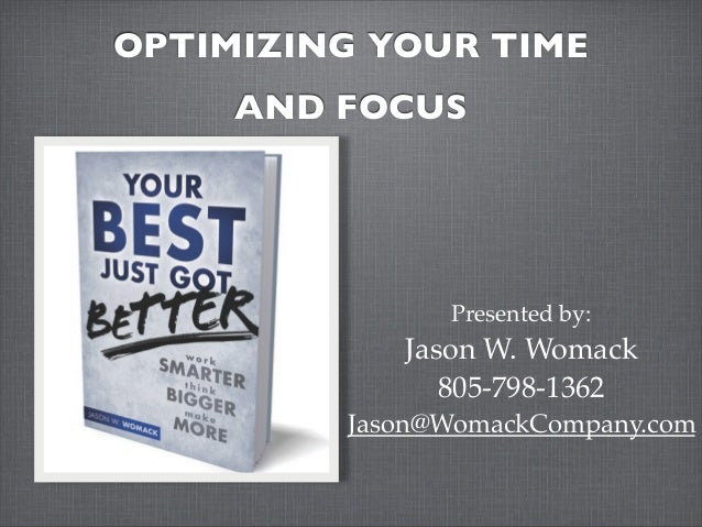 Institute for Management Studies - Your Best Just Got Better