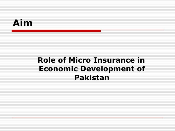 "literature review on microinsurance Micro-insurance in india:  ""literature review on microinsurance,"" european development research network (eudn), oxford university, 2008, p 4."