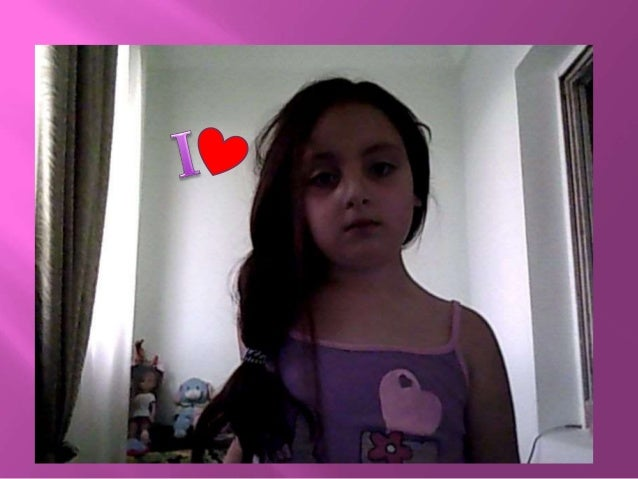 My name is Elen.I am nine.I have avery good famaly: my mother, my father,my brother,my sister, my grandmother and me. My m...