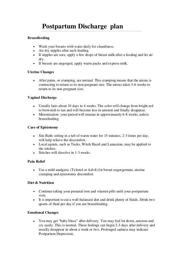 Paralympics homework help