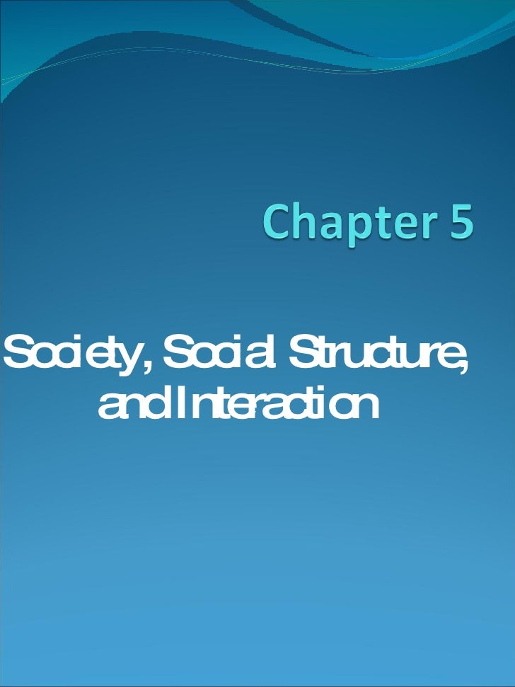 social structure essay Social structure is a term frequently used in social theory - yet rarely defined or clearly conceptualised (jary and jary 1991, abercrombie et al 2000) the term social structure, used in a general sense, refers to entities or groups in definite relation to each other, to relatively enduring.