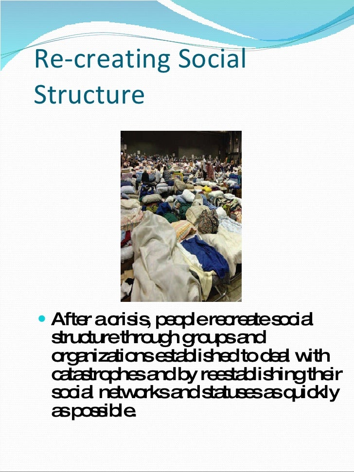 answer the question being asked about social structure essay the organizational structures and functions of any company specified by management decisions will have an important effect upon the way that companies