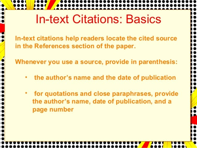 introduce quotations in an essay