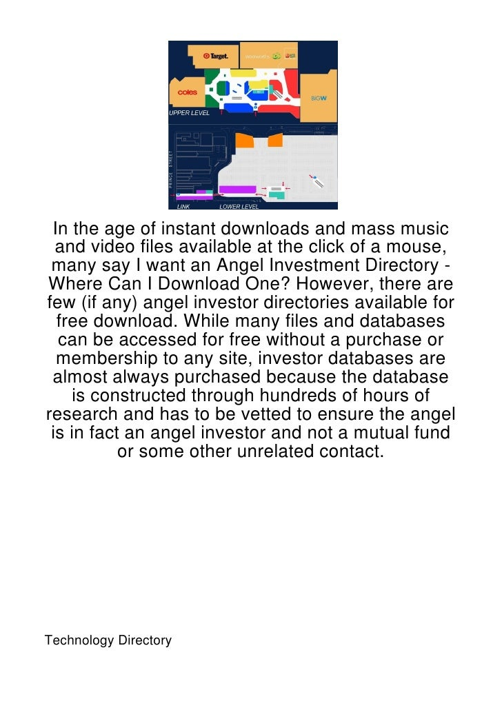 In-The-Age-Of-Instant-Downloads-And-Mass-Music-And127