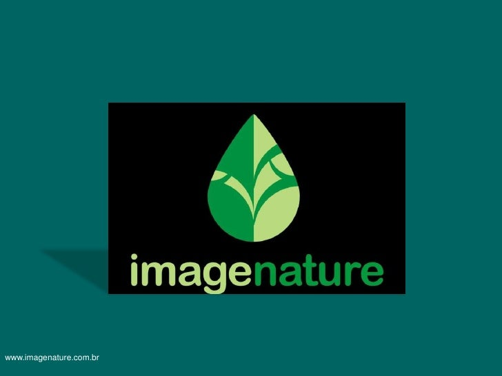 www.imagenature.com.br<br />